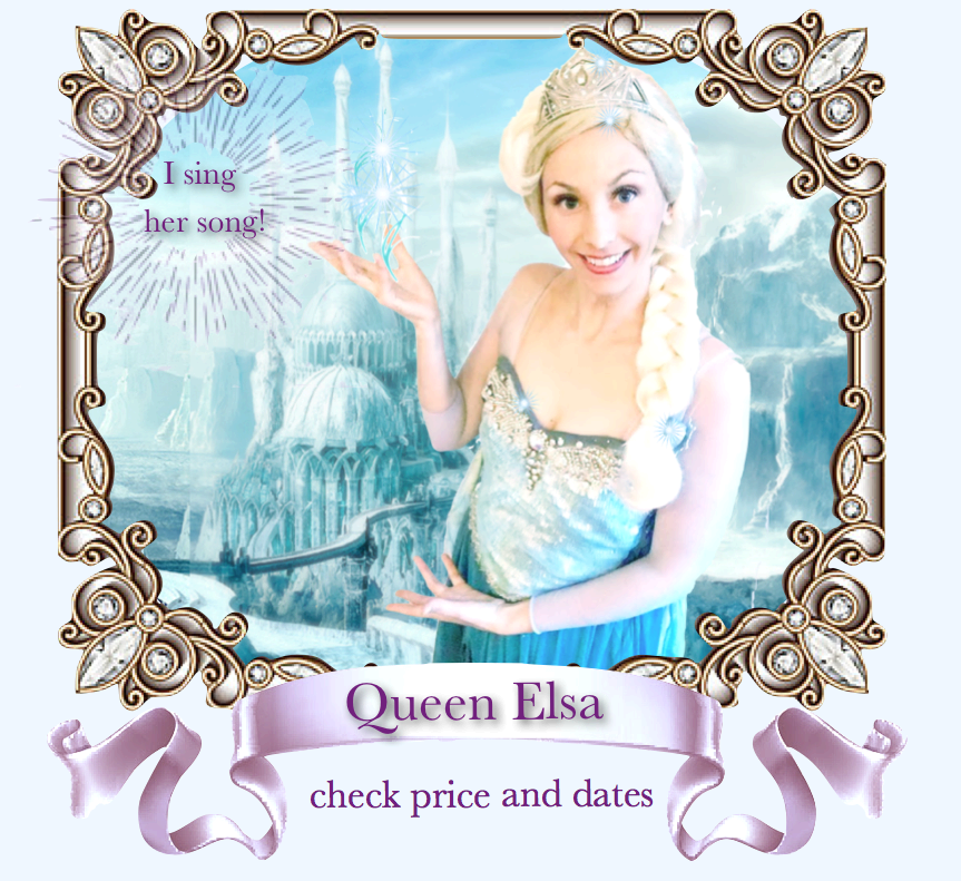 Elsa Party Character Bay Area Frozen Princess Parties.png
