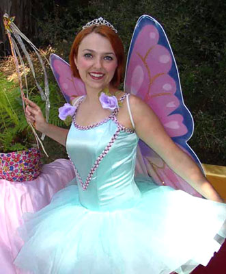 Original Magic Princess Me Photo Fariy Erin Gilley First Ever.jpg