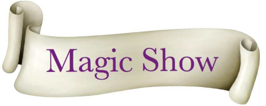 magician_san_jose_area_banner.png