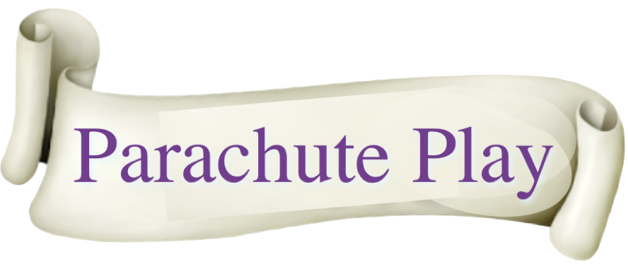parachute_birthday_party_banner.png