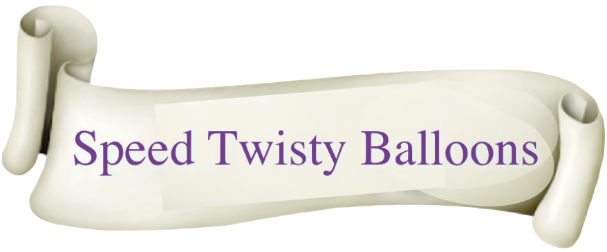 balloon_twister_san_francisco_banner.png