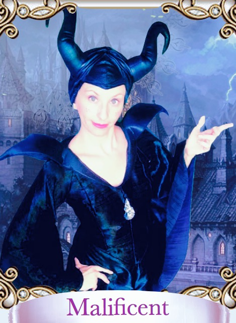 malificent_thumbnail.jpg