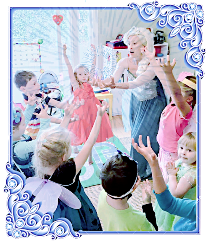 elsa_birthday_party_character_1.png