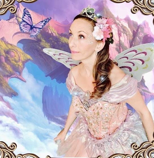 birthday_fairy_characters_santa_clara.jpg