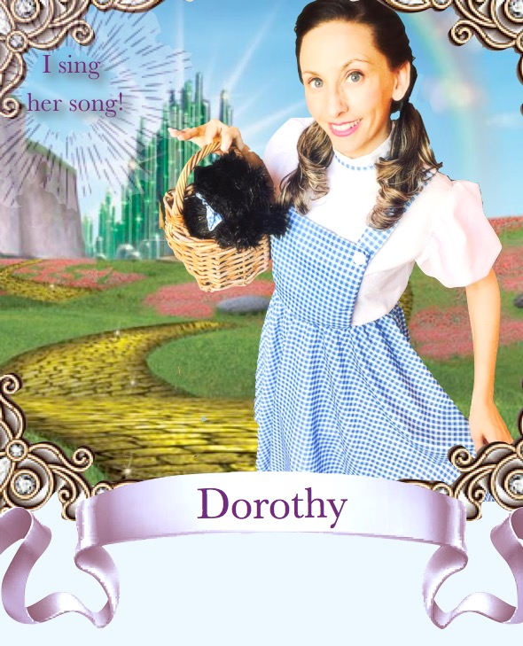 dorothy_character_party.jpg