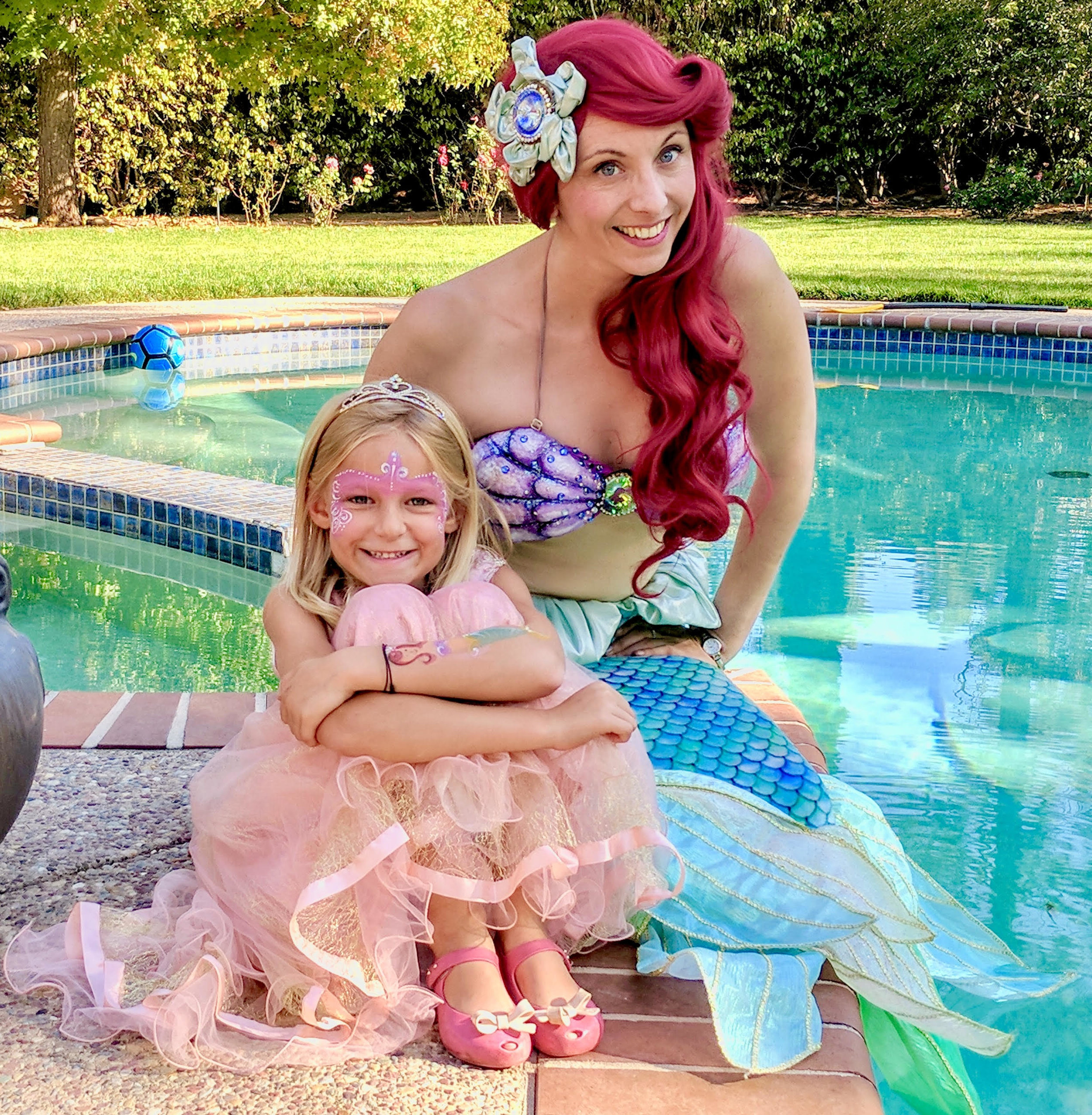 ariel_mermaid_party_magic_show.jpg