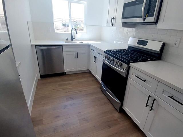 Kitchen-After-NEW.jpg