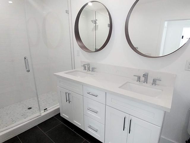 Bathroom-After-NEW.jpg