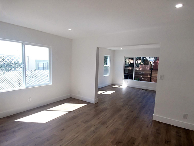 Living Room-After-NEW.jpg