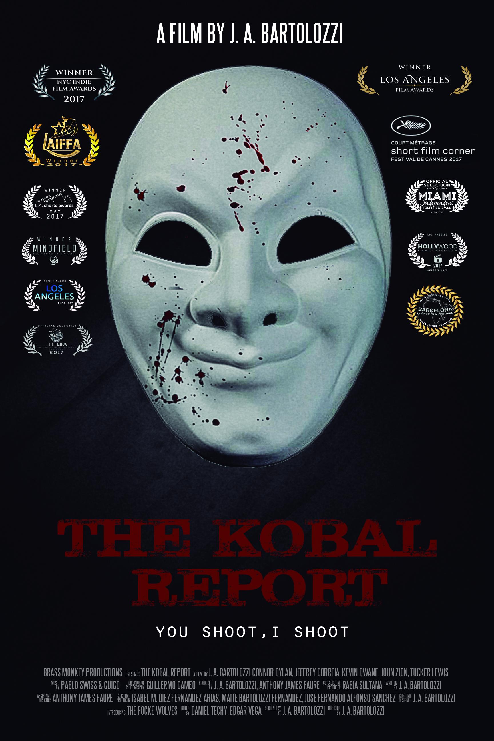 The Kobal Report Version 22.jpg