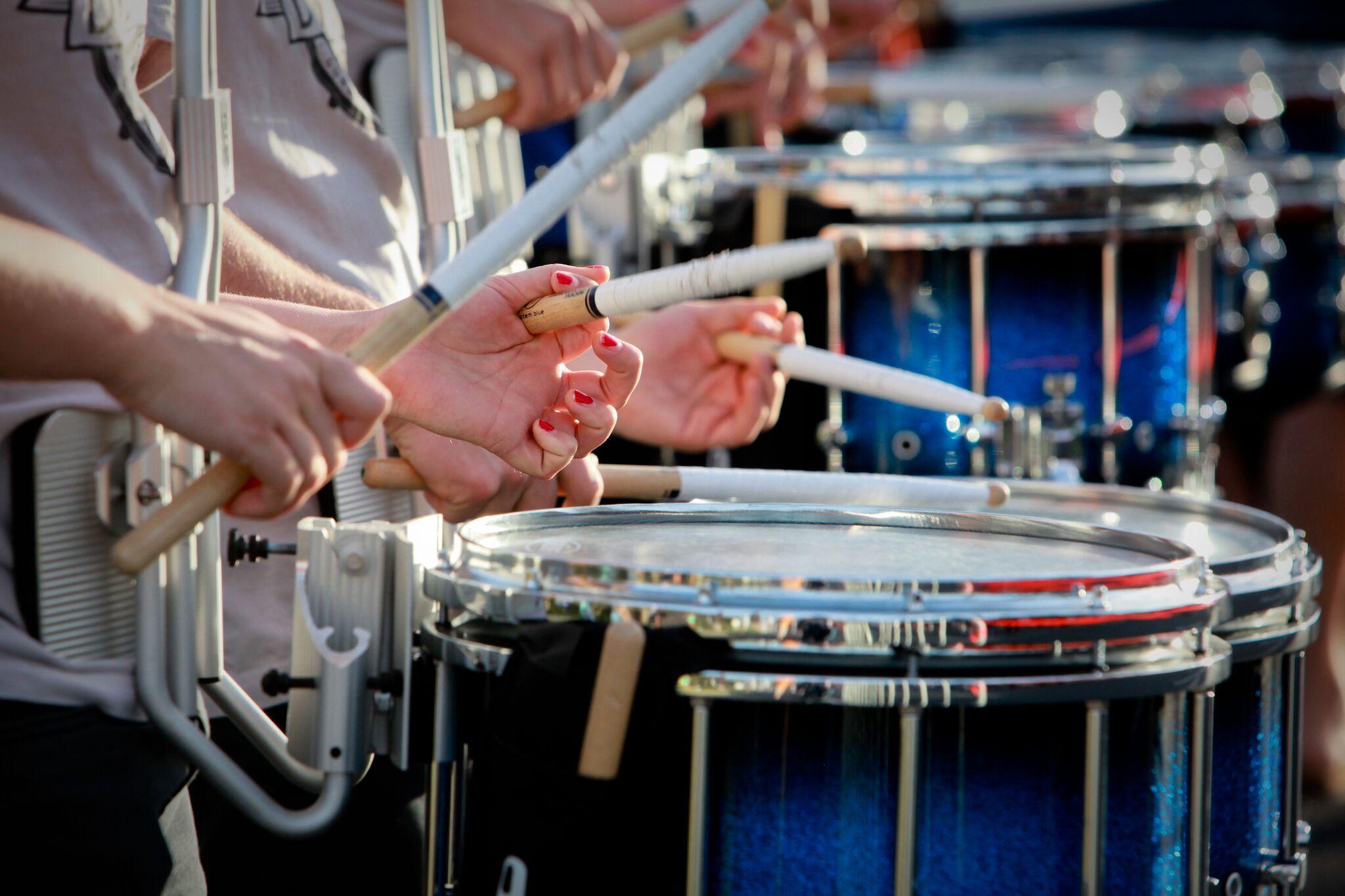 drumline 2.jpg