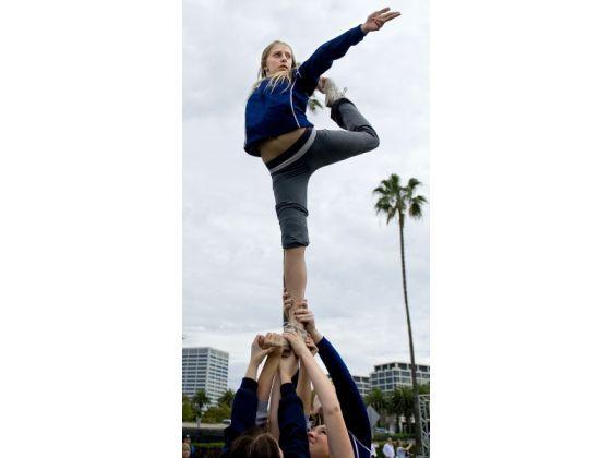 nmusd cheerleader.jpg