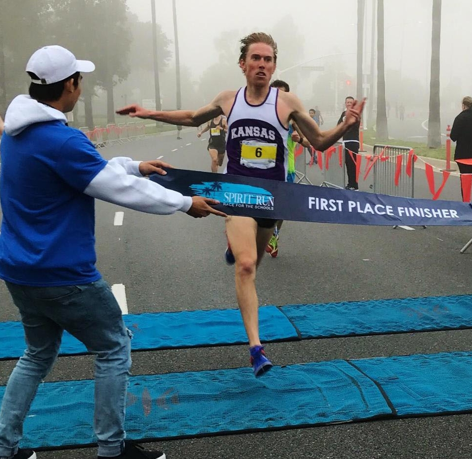 Spirit Run 2017 Results and Recap - Visit Stu News Newport for 2017 race results, interviews with the male and female winners of the Elite Mile, and more.
