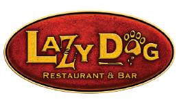 LazyDog-01.png