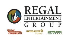 regal-01.png