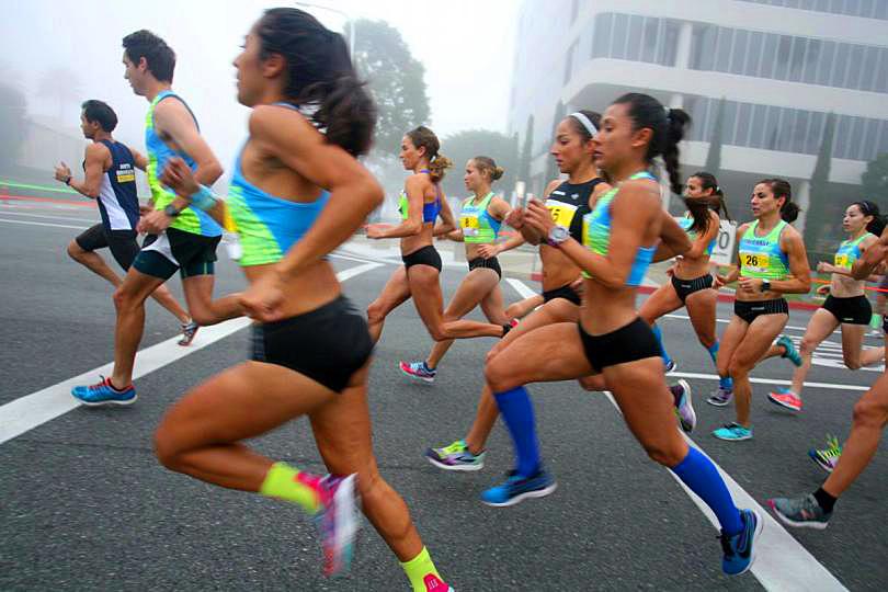 elite mile competitors in the race per oc register rev.jpg