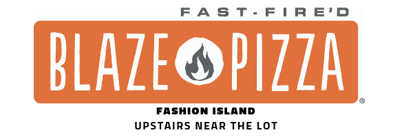 Blaze Pizza - Below is how Spirit Run awarded Blaze Pizza prizes for 2019. Check back here for more details on 2020.The following participants win a free pizza each month for a year at Blaze Pizza, Fashion Island.Adult 10k - The top 5 men & women age 19-39 and age 40-54, top 3 age 55-64, & top 2 age 65 & up.Adult 5k - The top 10 (non elite) men & women age 19-39, top 5 age 40-54, top 3 age 55-64, top 2 age 65 -79, & top 2 80 & up.Adult 5k Elite Division*** The top 5 elite men & women meeting qualifying standards win cash (see Cash Prize Purse above). 6th - 10th place win choice of $50 at Blaze Pizza or Dick's Sporting Goods.Youth 5k - The top 10 boys & girls age 15-18, & the top 3 boys & girls age 13-14, 11-12, & 9-10.Youth Mile Races - The top 3 boys & girls age 13-14, 11-12, & 9-10.Youth in Open Mile - The top 3 boys & girls age 15-18.***Visit the Elite Competitor Page for qualifying standards for the 5k Elite prize division.