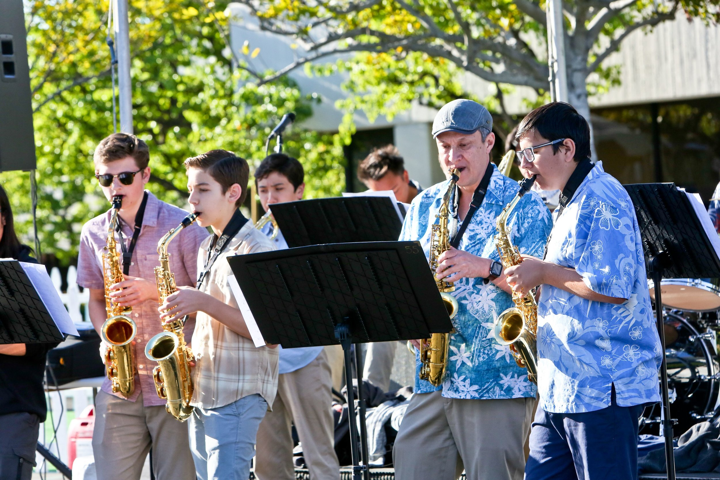 cdm jazz band performing 8.jpeg