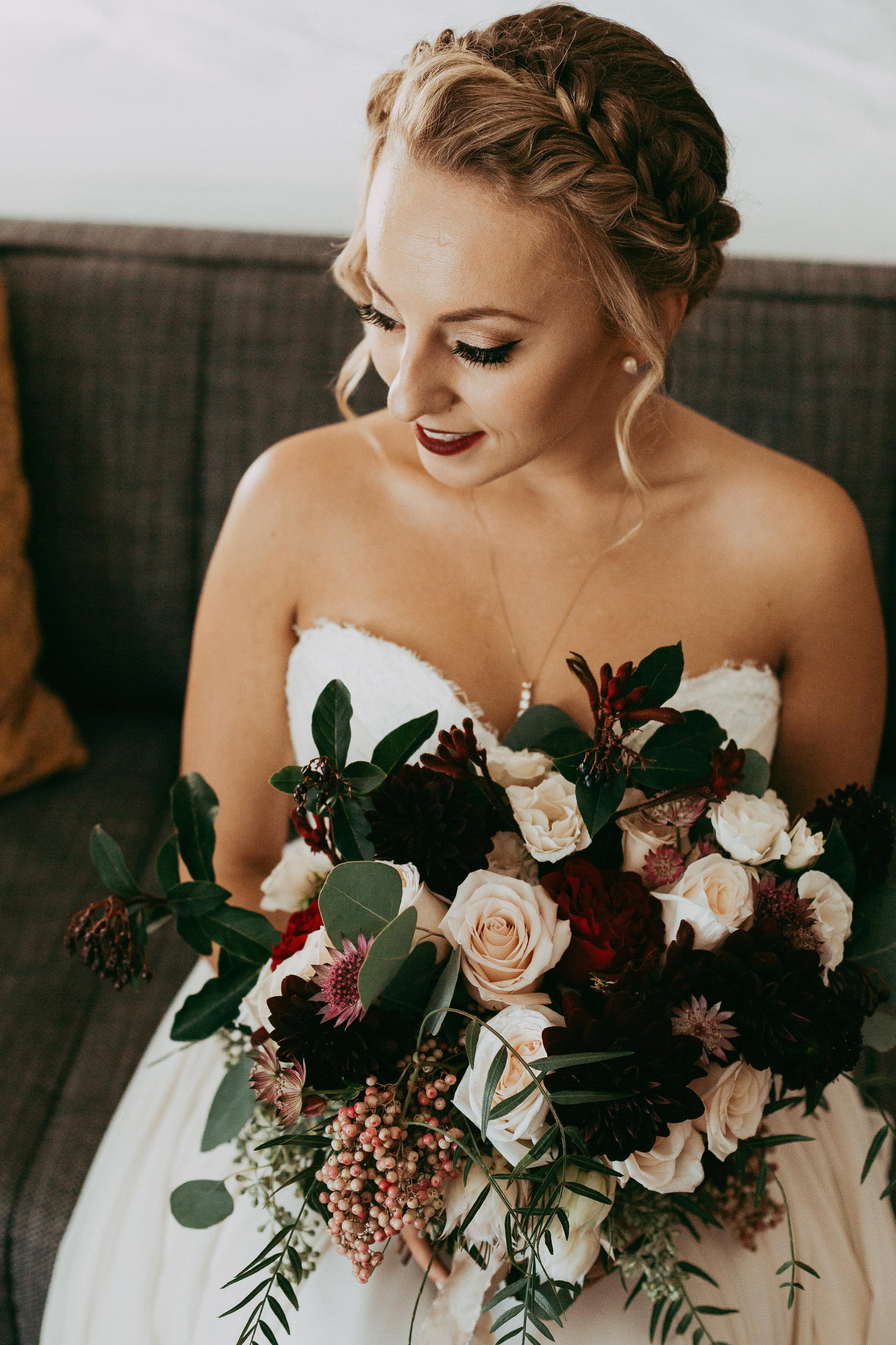 2020 Weddings -