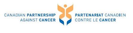 canadian-partnership-against-cancer.jpeg