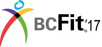 BCFIT.png