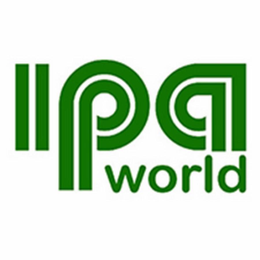 IPA.jpg