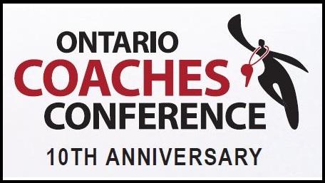 Ontario Coaches Conference.jpg