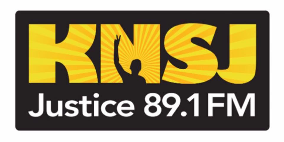 KNSJ-New-Logo-01.jpg