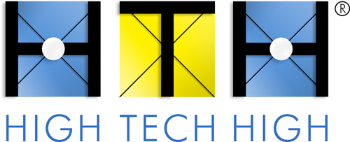 hth-logo.jpg