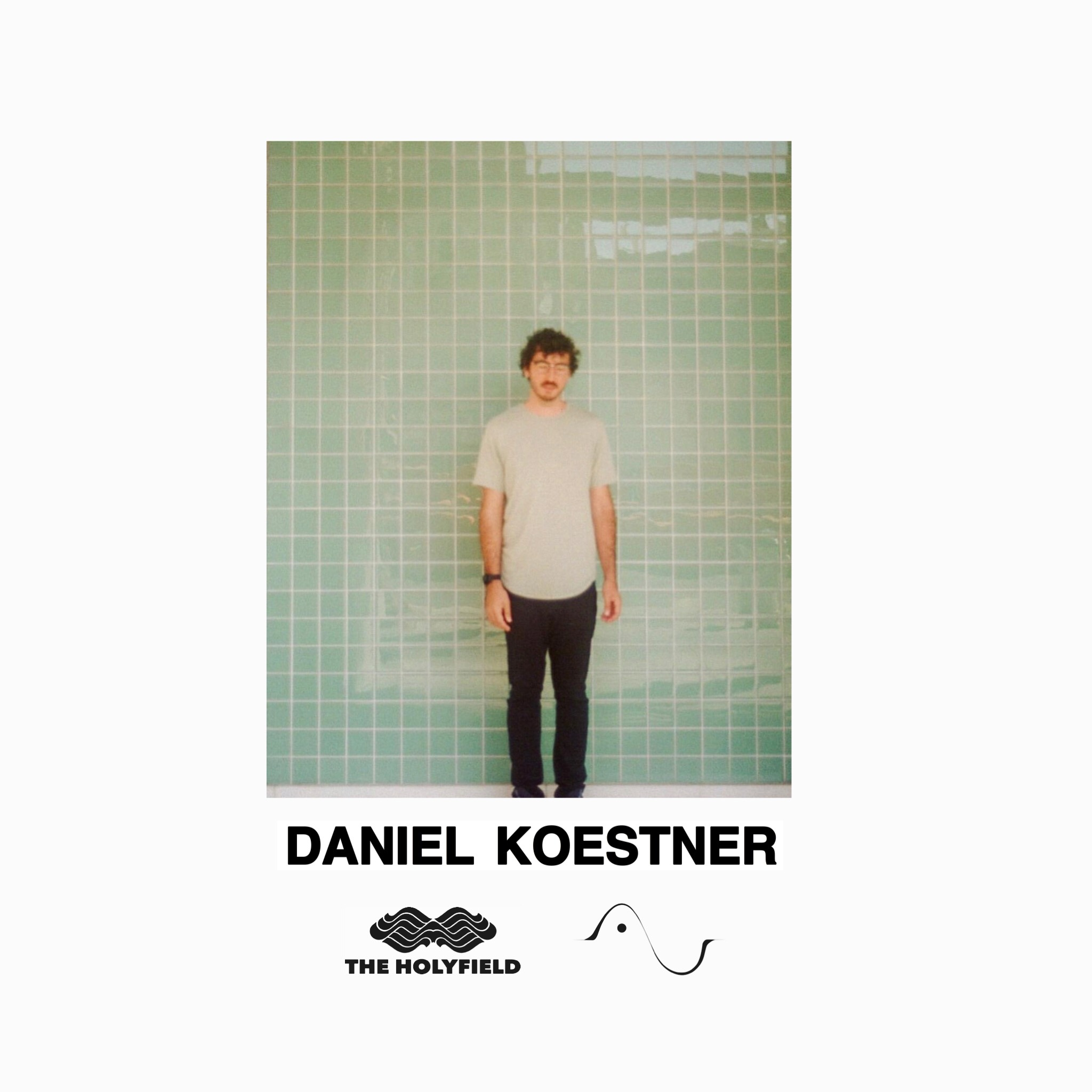 Daniel Koestner is a UCSD Student in Oceanography and a music composer. He will be talking about using music and meditation to turn his Monsters into Masterpieces.