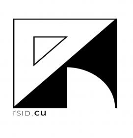 Interior Design Course Union