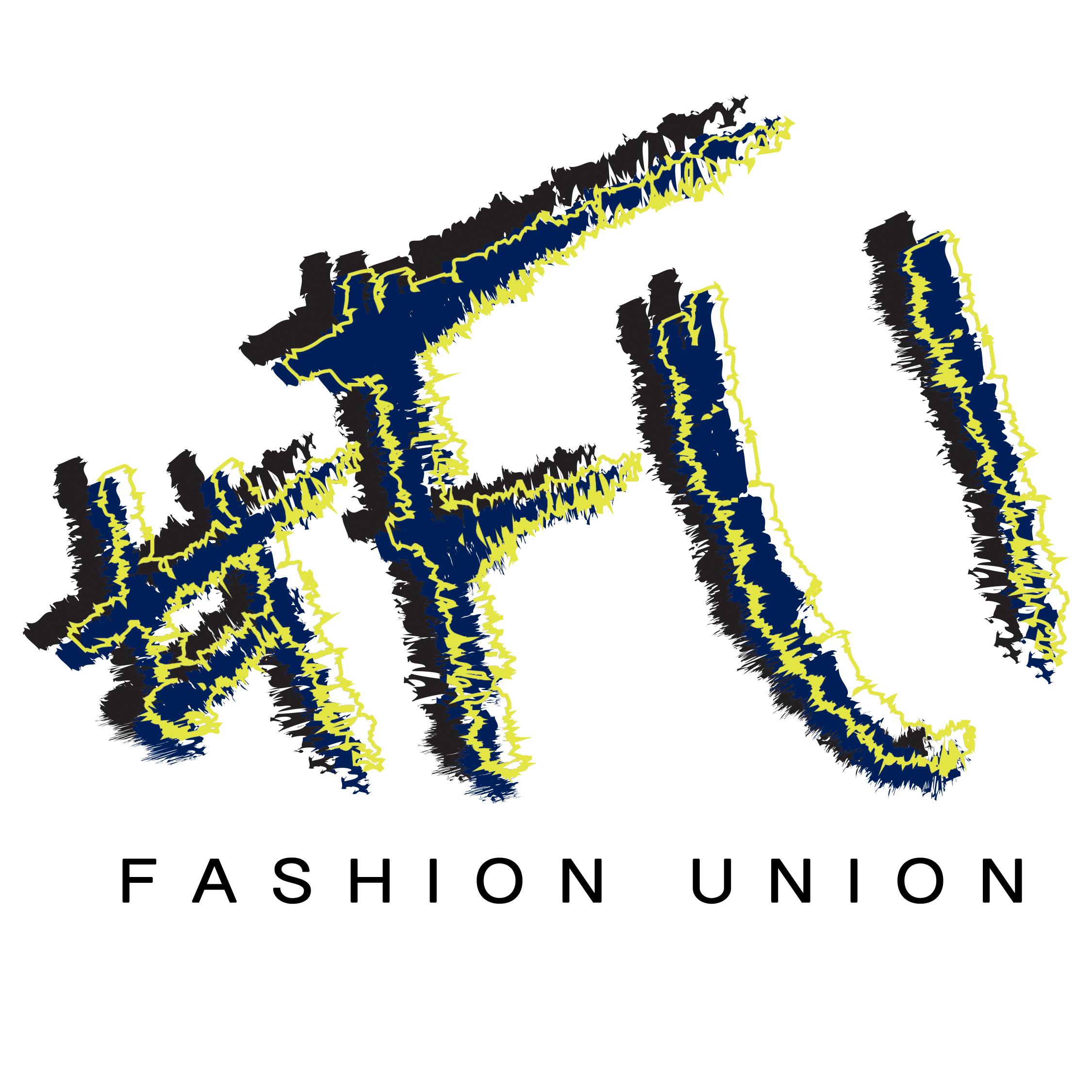 Fashion Course Union