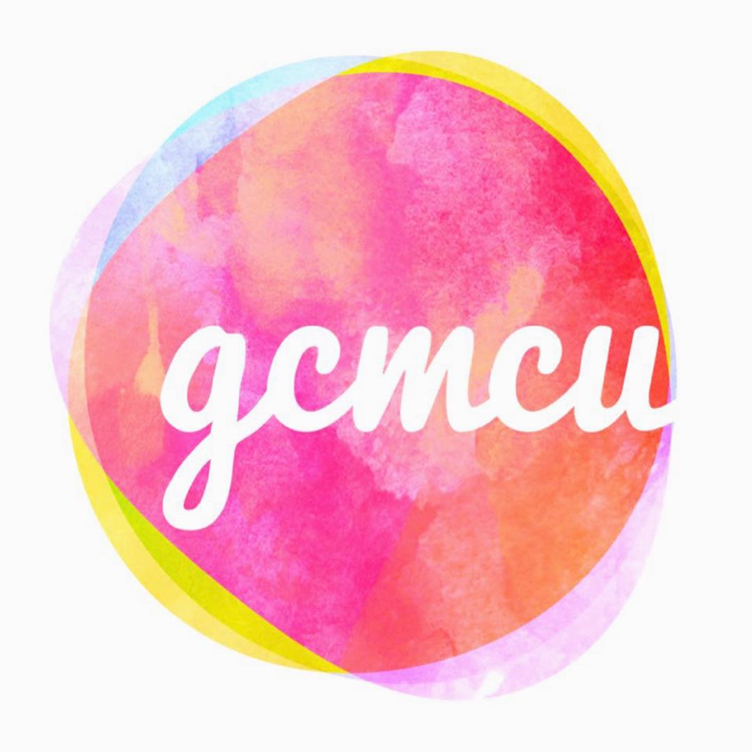 Graphic Communications Management Course Union