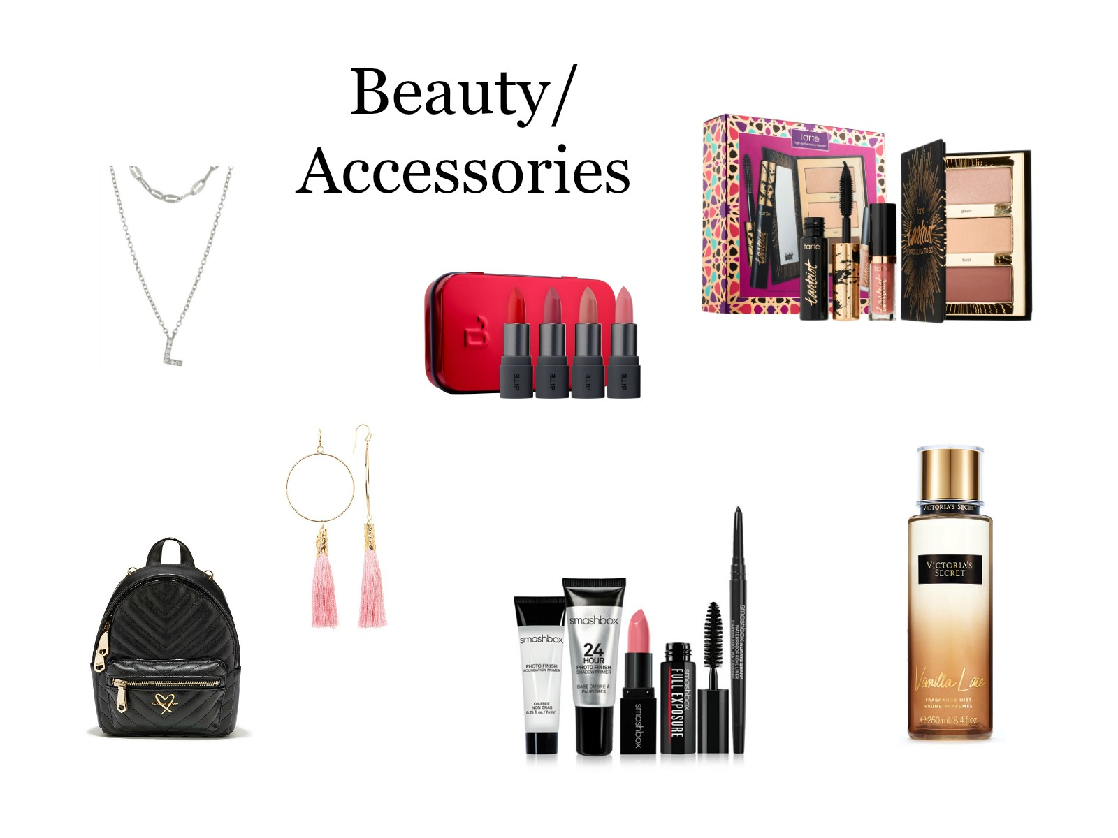 Beauty and Accessories.jpg