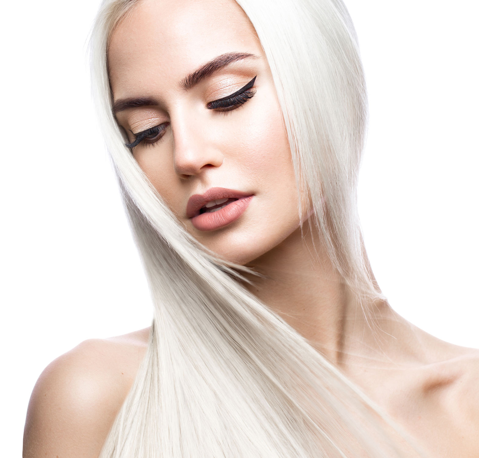 Blonde-Hair-Salons1.png