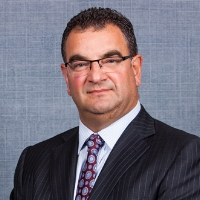Philip Catania   Partner, Corrs Chambers Westgarth