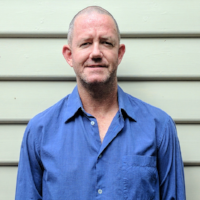 Dave King   CEO and Founder, Move 37