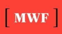 MWF.jpg