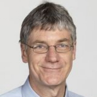 Russell Thompson   A/Professor, University of Melbourne