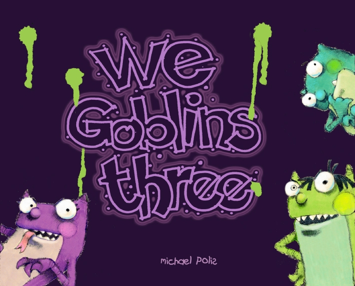 We Goblins 3 Cover.jpg