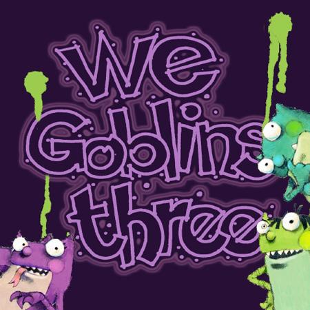 We Goblins Three   Adventure /Kids 8-11 Live Action