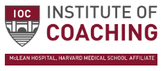 Institute of Coaching logo.png