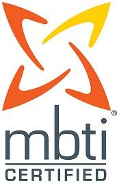 MBTI-Certified-Logo-small.jpg