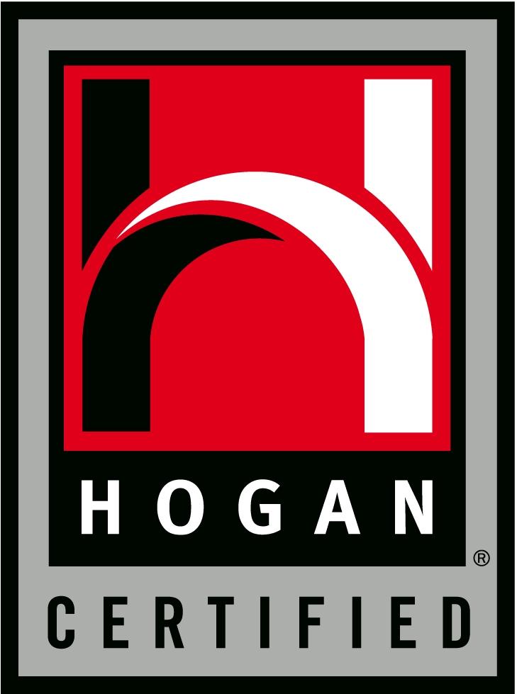hogan certified logo.JPG