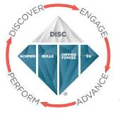 TTI DiSC certified logo.png