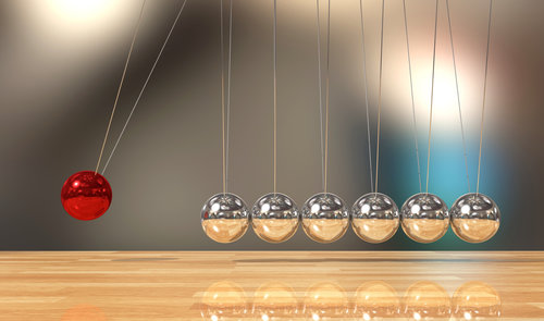 Metal Balls.jpeg