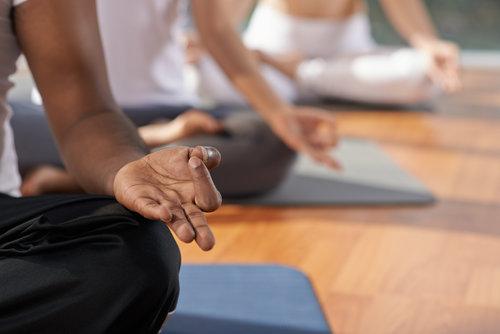 Meditation.jpeg