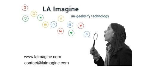LA Imagine.jpeg