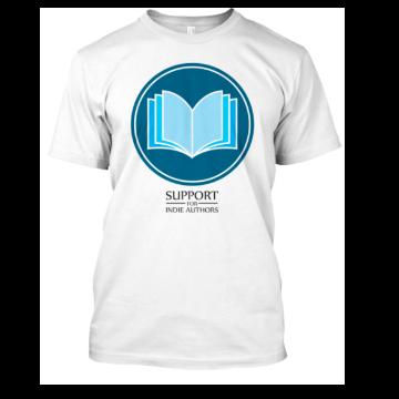 New Logo Shirt.png