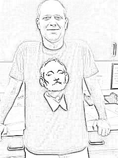 j dan pencil sketch.jpg